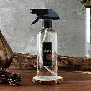 Room Spray 정향(400ml)